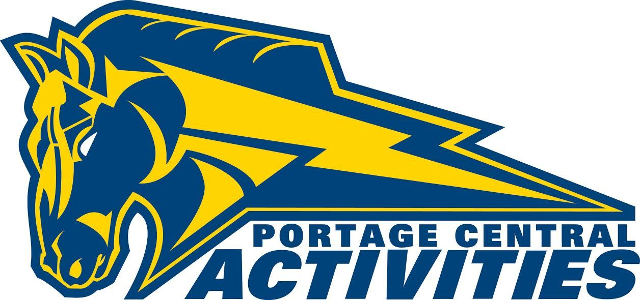 Portage Central High School, MI The Nation's Number 375th