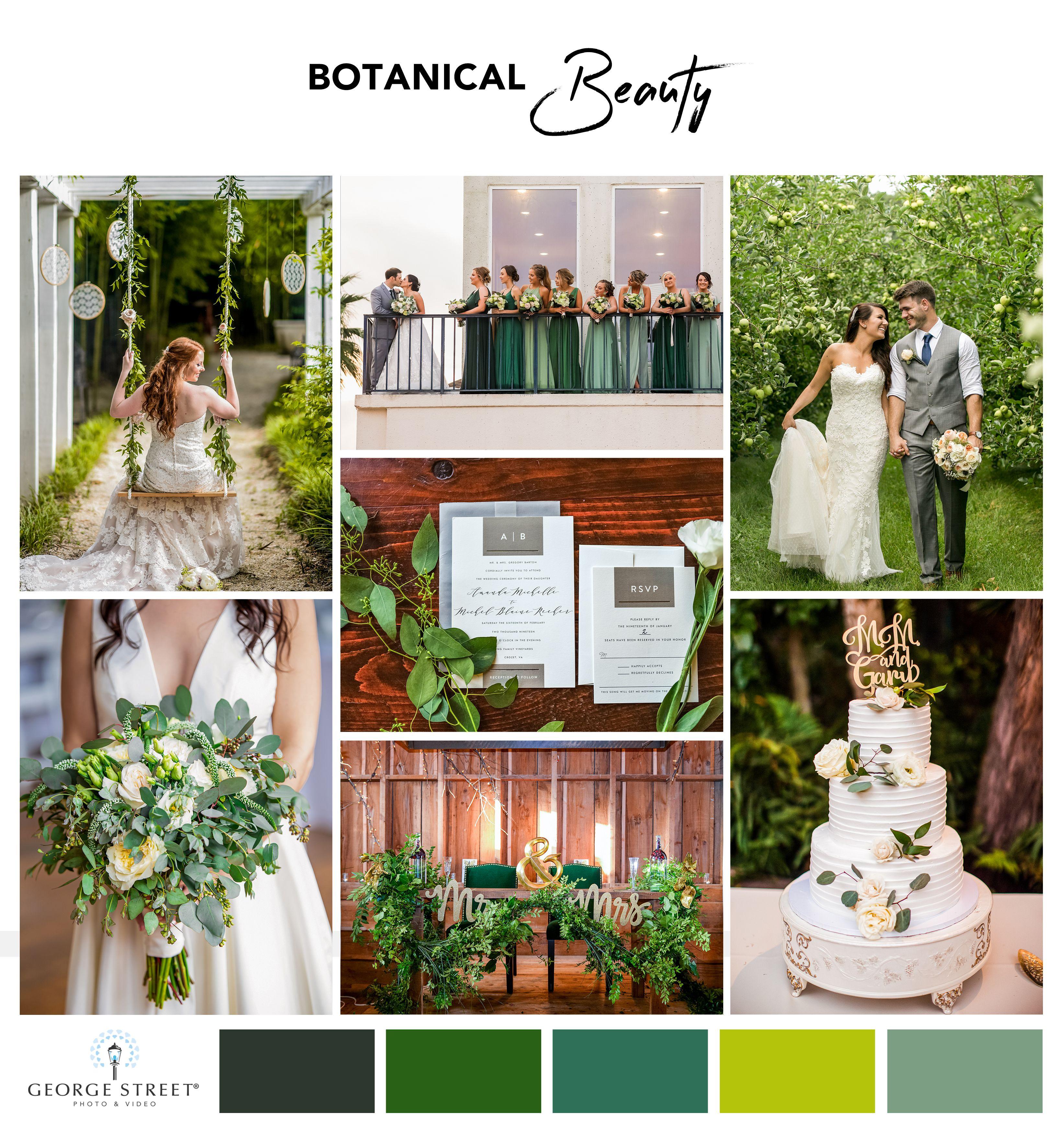 Blog George Street Photo Video Wedding Mood Board Wedding Photography And Videography Wedding Inspiration Board