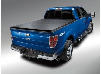 Tonneau Cover Soft Folding By Advantage 5 5 Styleside Bed