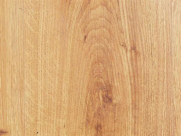 Wood Texture Purgo By Jaredkc Photoshop Resource Collected By Psd