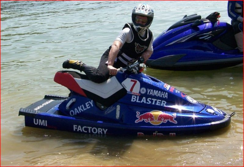 Wave10 Jpg 799 547 Jet Ski Water Crafts Boat