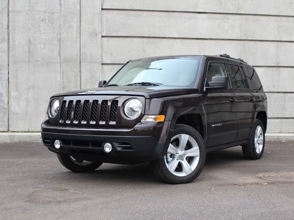 jeep patriot 2014 Jeep patriot, 2014 jeep patriot, Jeep