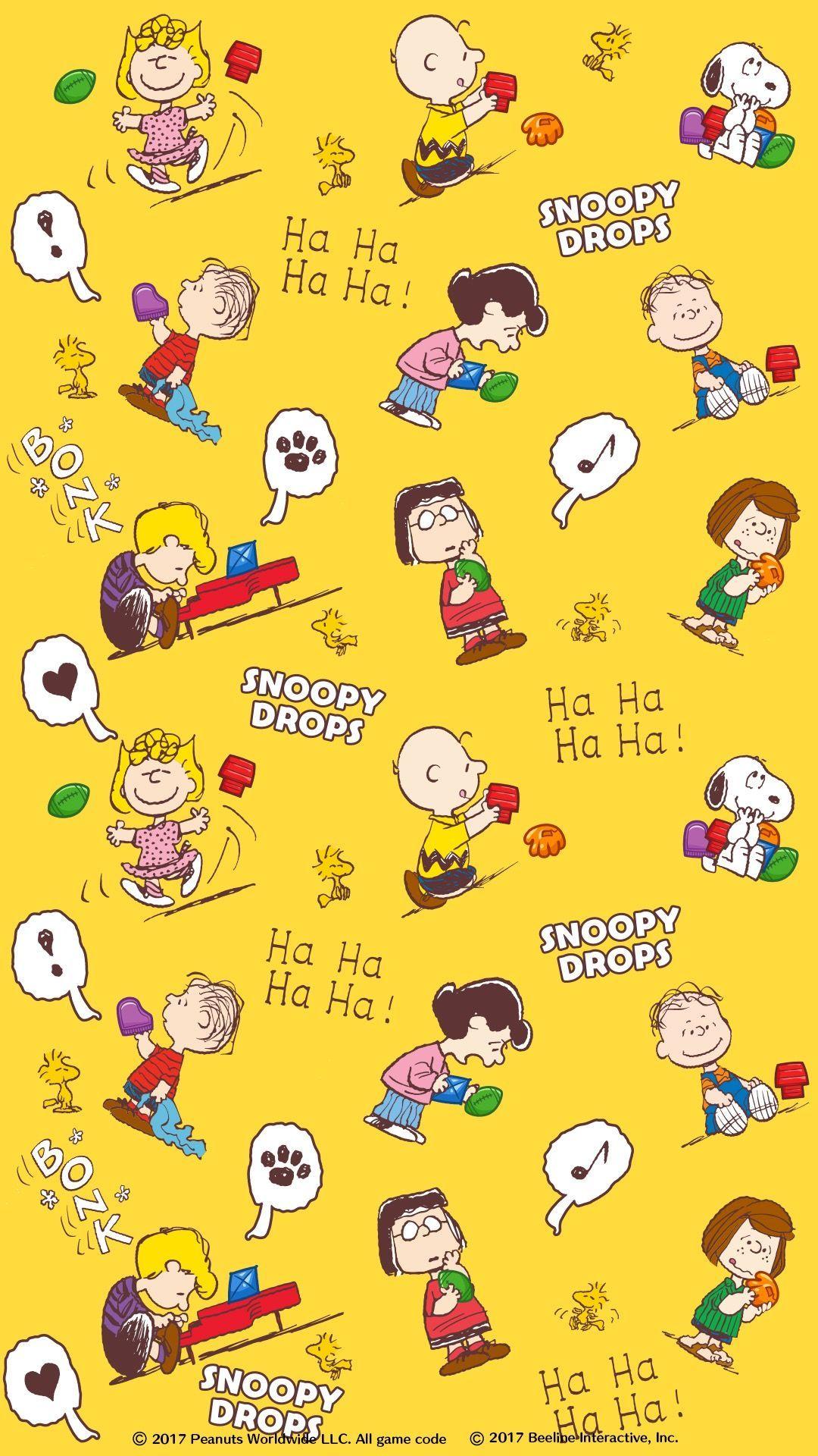 Snoopy おしゃれまとめの人気アイデア Pinterest Artcriacoes スヌーピーの壁紙 スヌーピー カレンダー スヌーピー イラスト