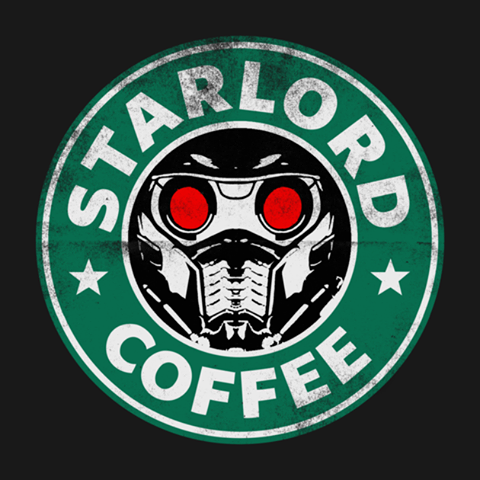 Starlord Star Lord Best Superhero Guardians Of The Galaxy