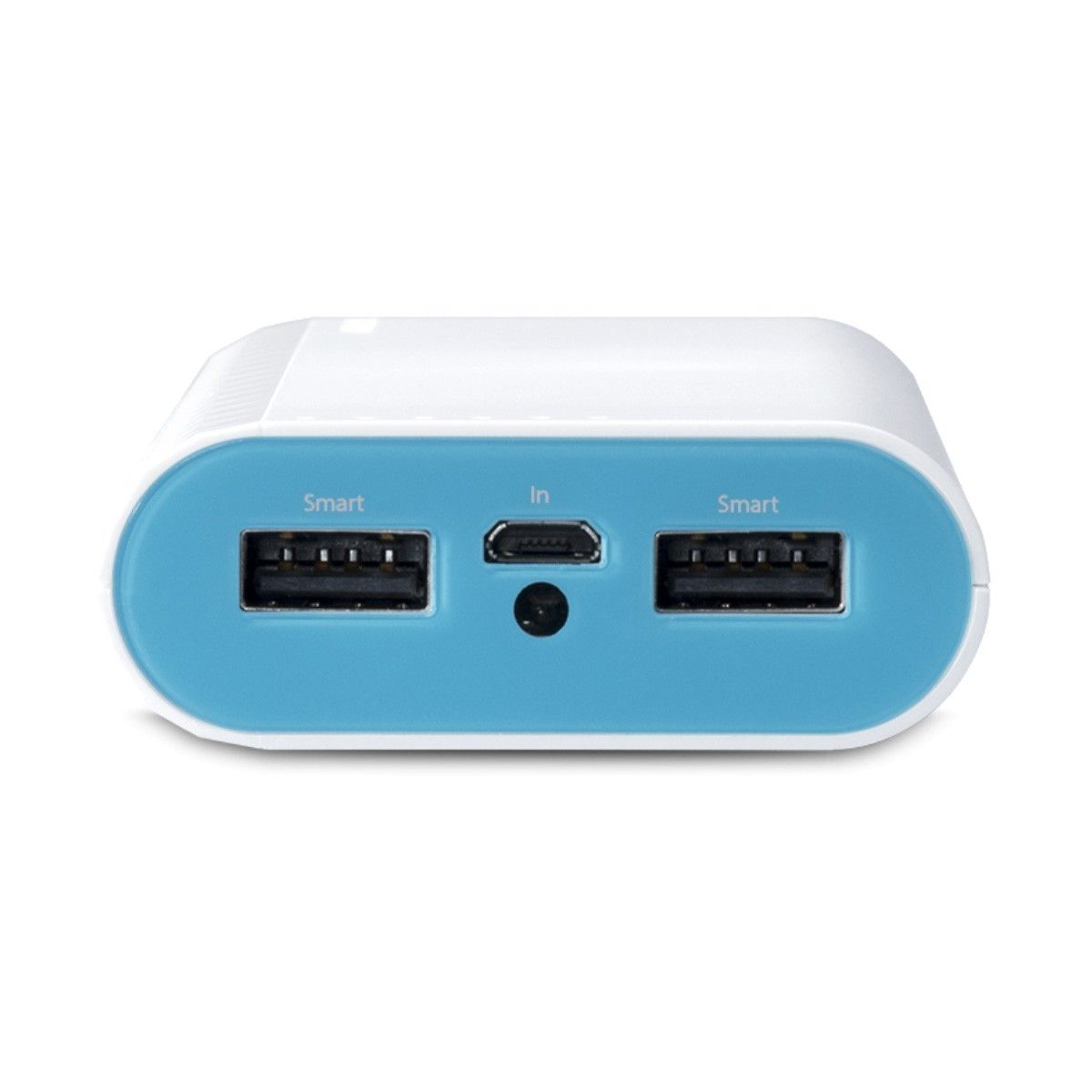 Active Power Bank 30000 Mah Powerbank Tp Link Power