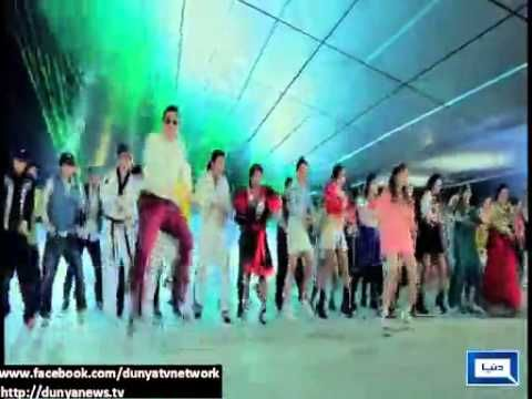 Gangnam style - Gangnam style - Gangnam style - Gangnam style - Gangnam style - Gangnam style - Gangnam style - Gangnam style - Gangnam style - gangnam style...