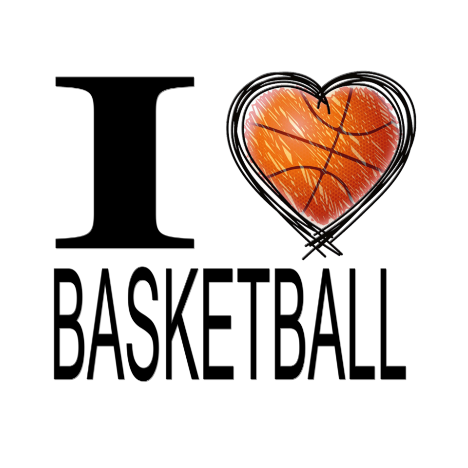 Quotes From Love And Basketball: Pin Love And Basketball Quotes Tumblr On Pinterest