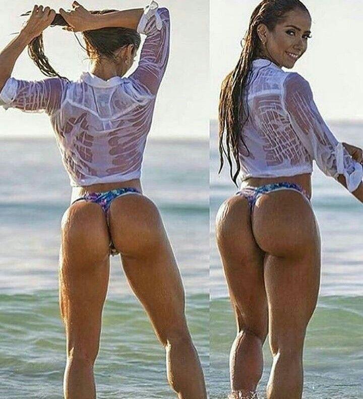 sexy ebony bbc