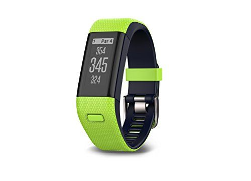 Golfing Advice That Anyone Can Try Golf gps watch, Cheap