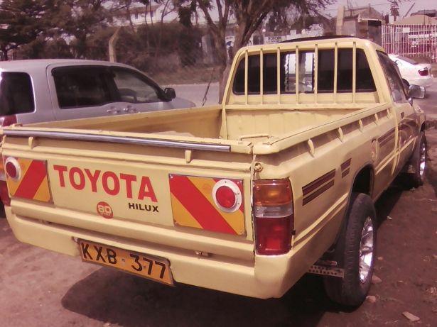 Image Of Cheap Toyota Cars Olx Kenya Toyota Cars On Sale Olx Kenya