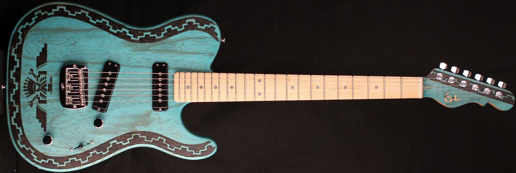 Gl guitar prototypes gl guitars guitar bass