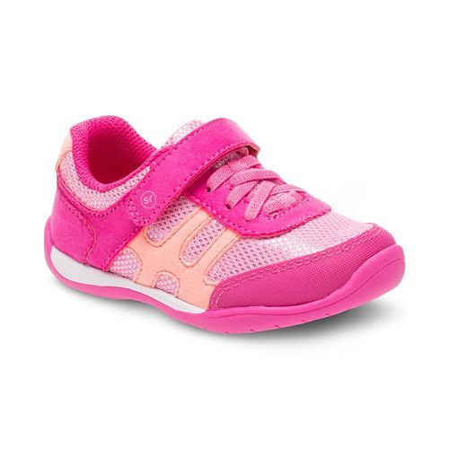 Toddler girl shoes, Baby girl shoes