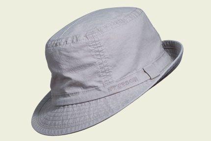 Berretto Stetson delavè  caps  accessories  hatter  summercaps  berretti   fashion  unisex  vintage  revival  cottonhat  white  sand  classic  classy   preppy ... c91959479a18