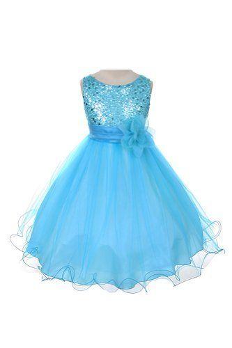 7df721e7466e Pin by Girls Dress Gallery on Kids Fashion