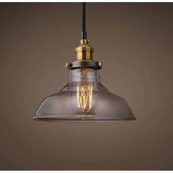 Esmie Adjustable Height Edison L& with Bulb - Overstock Shopping - Great Deals on Warehouse of Tiffany Chandeliers u0026 Pendants & esmie edison bulb | Oyster | Pinterest azcodes.com