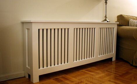 Fichman Furniture And Radiator Covers | Order Online   Custom Wooden Covers  And Hutches For Your