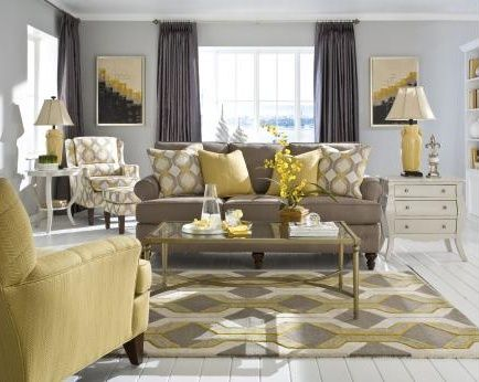 Living Room Furniture Mix And Match contemporary living room furniture mix and match a intended decorating