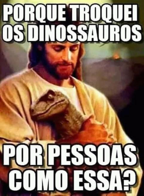 Foto Google Fotos Jesus Meme Frases E Imagens Engracadas Fotos Com Frases Engracadas
