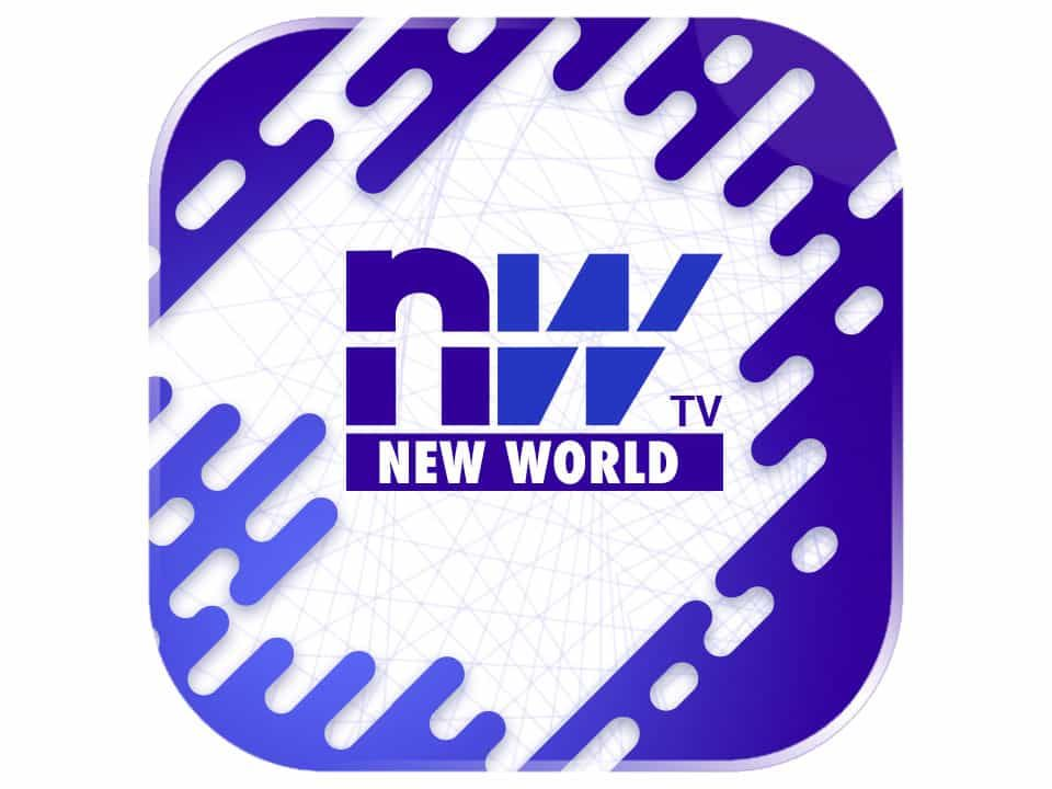 Watch New World Tv Live Stream New World Tv Is A Channel Broadcast From Togo You Can Watch For Free On Your Devices And Has Be In 2020 World Tv Online