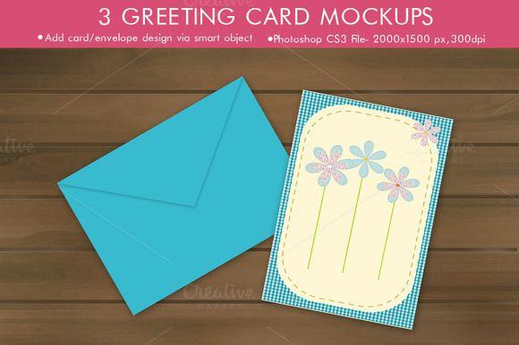 Minimal Greeting Card Mockup Free Packaging Mockup Design Mockup Free Free Psd Mockups Templates