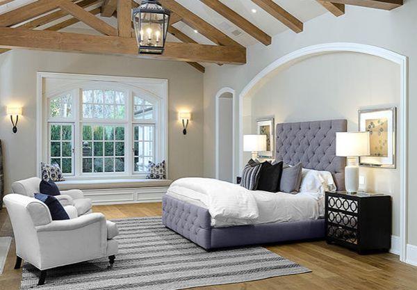 kim kardashian bedroom. Newest Luxury House From Kim Kardashian And Kanye West  For the