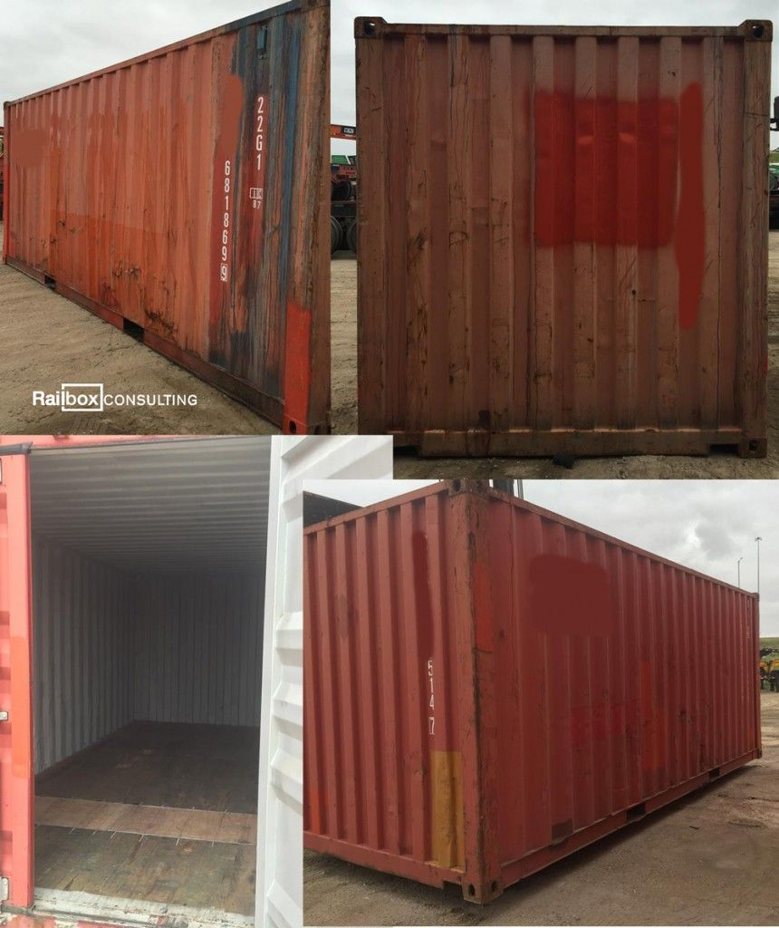 Buy Rent Shipping Containers Los Angeles Ca Conex Rentals Buy Shipping Container Steel Storage Containers Shipping Containers For Sale