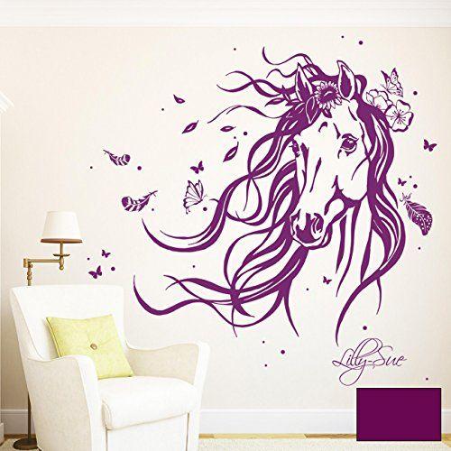 Pin Von Iris Auf Wandgestaltung: Pin Von Medina Graef Auf Home Furnishings