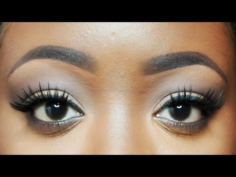how to keep eyebrow makeup in place - Yahoo Video Search ...