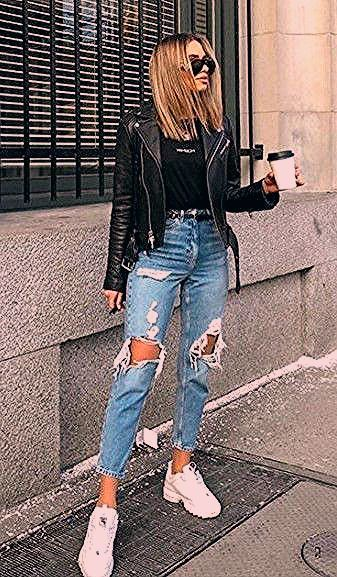 Photo of 20 Spring Outfits For Teen Girls