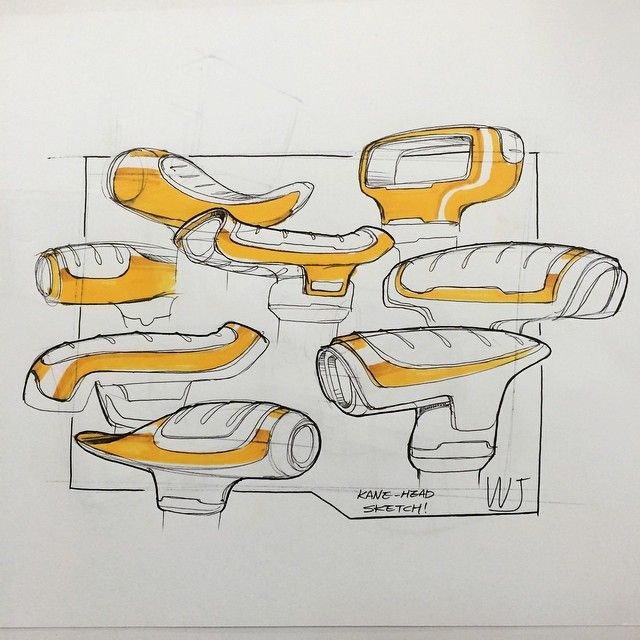 sketch #styling #sketchaday #sketching #draw #design #drawing ...