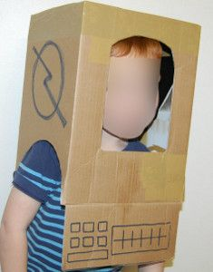 Despicable Me Astronaut Helmet Kids Crafts Science Activities