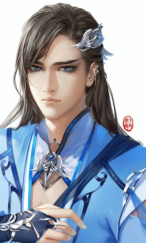 Pin By Vivian Lotz On Anime Manga Drawings Fantasy Art Men