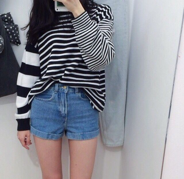 1000 images about clothing on pinterest ulzzang korean fashion and asian style