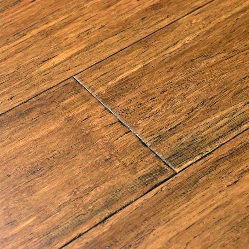 Carpet Estimate Calculator Carpet Installation Pricing Flooring Estimate Calculator Carpet Solid Hardwood Floors Bamboo Hardwood Flooring Bamboo Wood Flooring