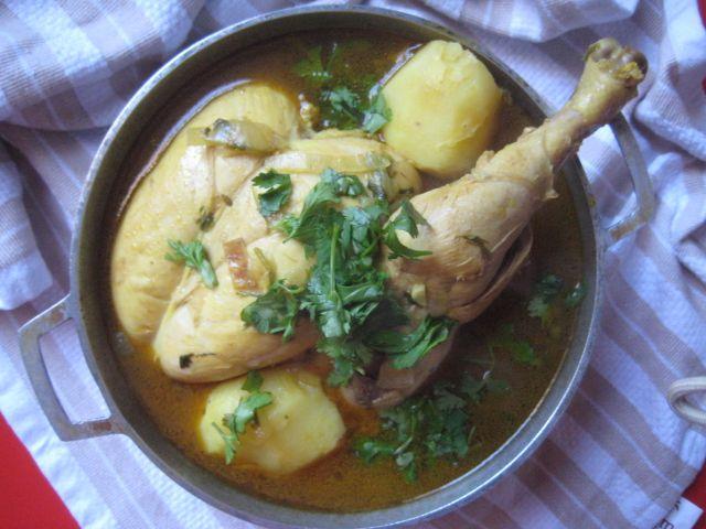 Sheba yemeni food yemeni chicken soup yemeni recipes sheba yemeni food yemeni chicken soup forumfinder Images