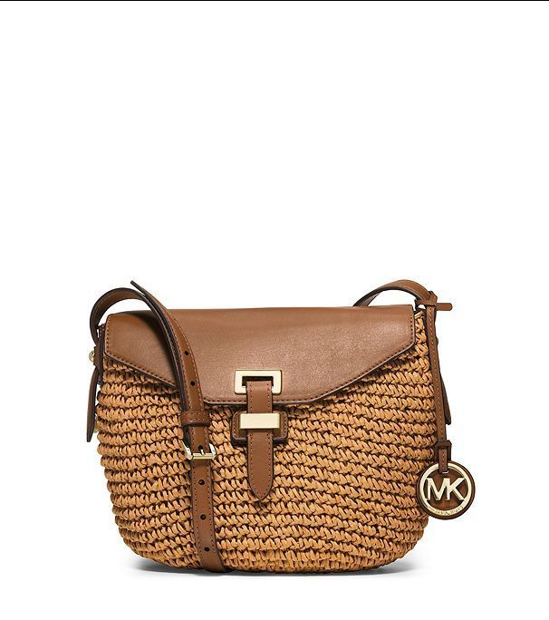 MICHAEL KORS MEDIUM NAOMI STRAW HANDBAG-WALNUT https://t.co/E9N8Io1VLF https://t.co/0Oco0xZMOo http://twitter.com/Xuisxa_Geertu/status/771990702075047936