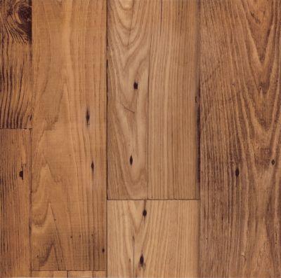 woodcrest - dark natural   x2001   vinyl sheet   vinyl