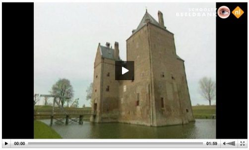 Kastelen google zoeken ridders en kastelen pinterest for Werkbladen ridders en kastelen