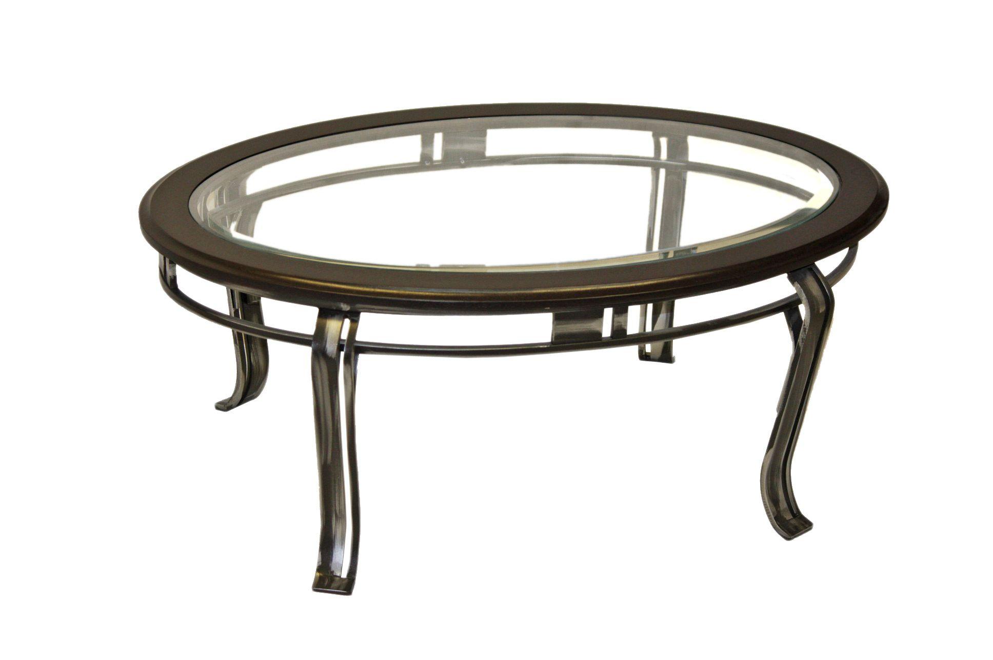 Table De Centre Table Living Room Acier Steel Meuble  # Meuble Living En Bois