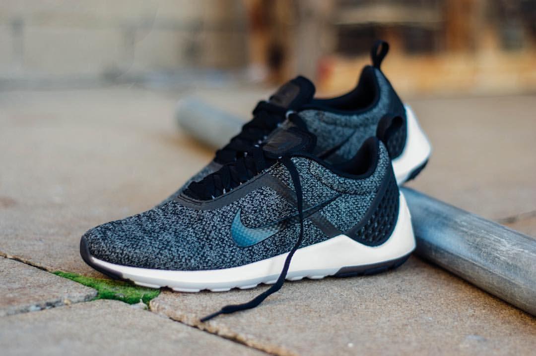 Nike Lunarestoa 2 SE · Sneakers NikeNike ShoesNike ...