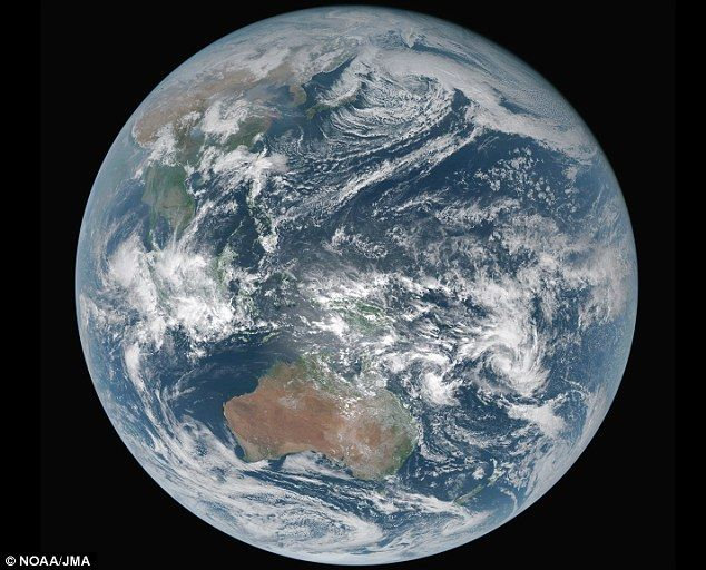 None Of The 700 Quintillion Planets In The Universe Are Like Earth Planets Universe Earth