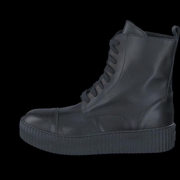 blankens skor online