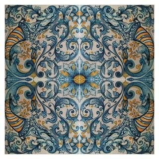 Explore Italian Tiles Ceramic Tile Floorore