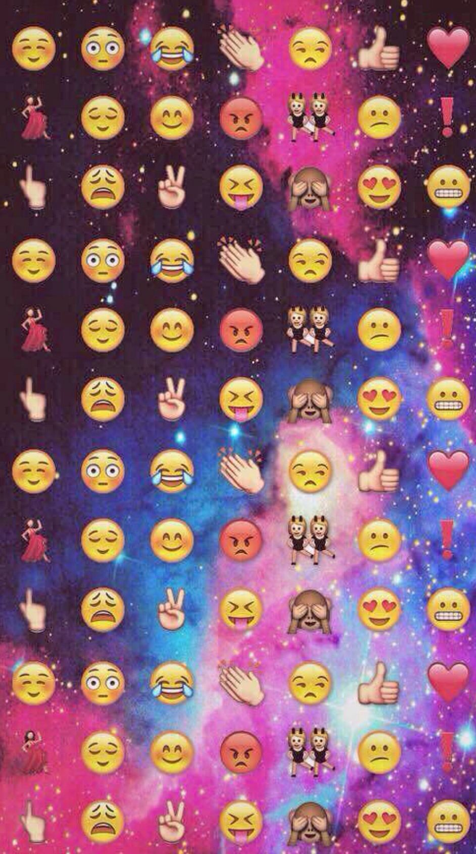 La on as tous plein d emojis!!! Emojis Pinterest Emojis