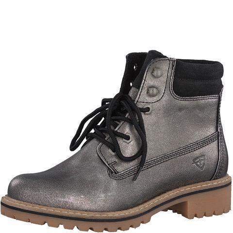 Tamaris női cipők és kiegészítők széles választéka