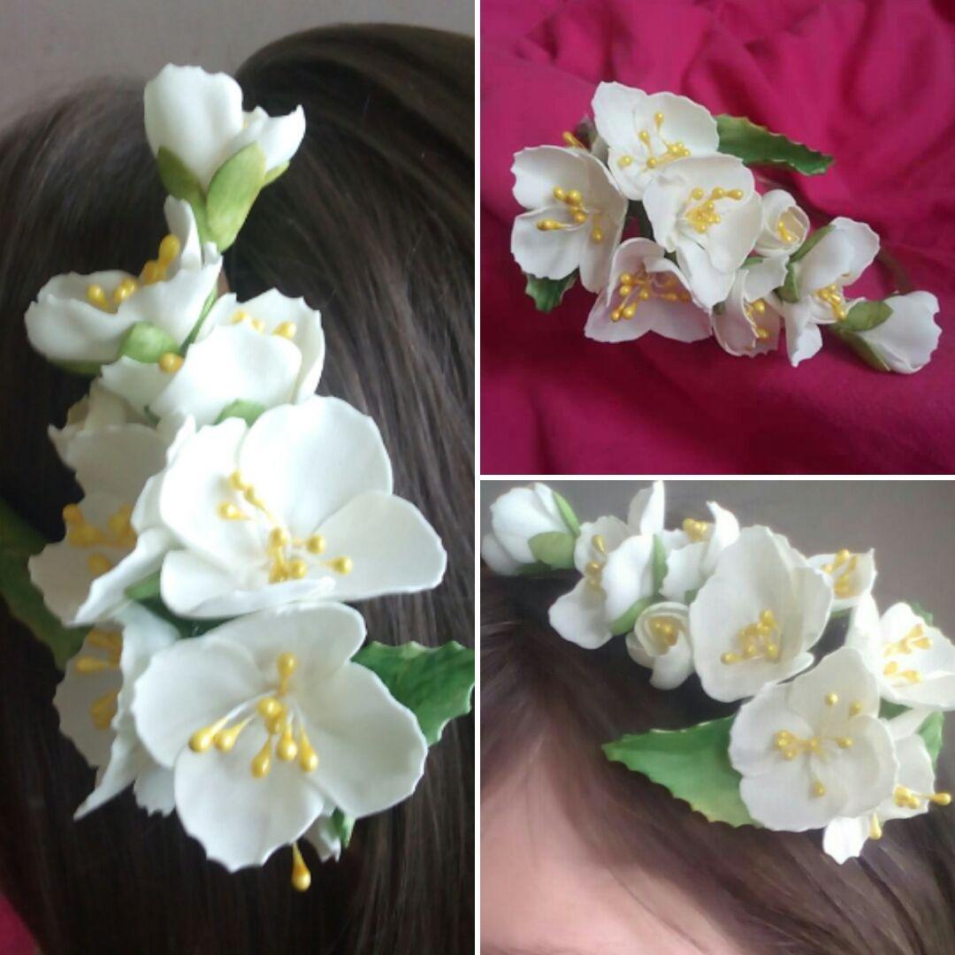 Rekodzielni Forum U Maranty Zobacz Temat Rekodzielo Kwiaty Z Pianki Eva Foamiranu Succulents Plants
