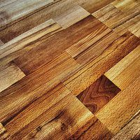 How To Remove Tar Paper From Wood Floors Wood Laminate
