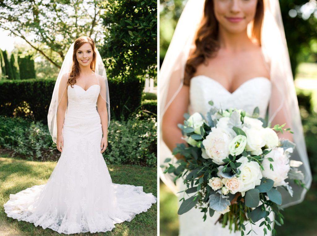 Blackhaven Wedding Gardens Wedding Ashley Hayden Nashville And St Louis Wedding Photographer In 2020 Wedding Wedding Coverage Garden Wedding