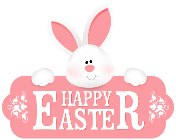 easter sunday clipart | Easter images free, Easter images ... Easter Clip Art Free Sayings