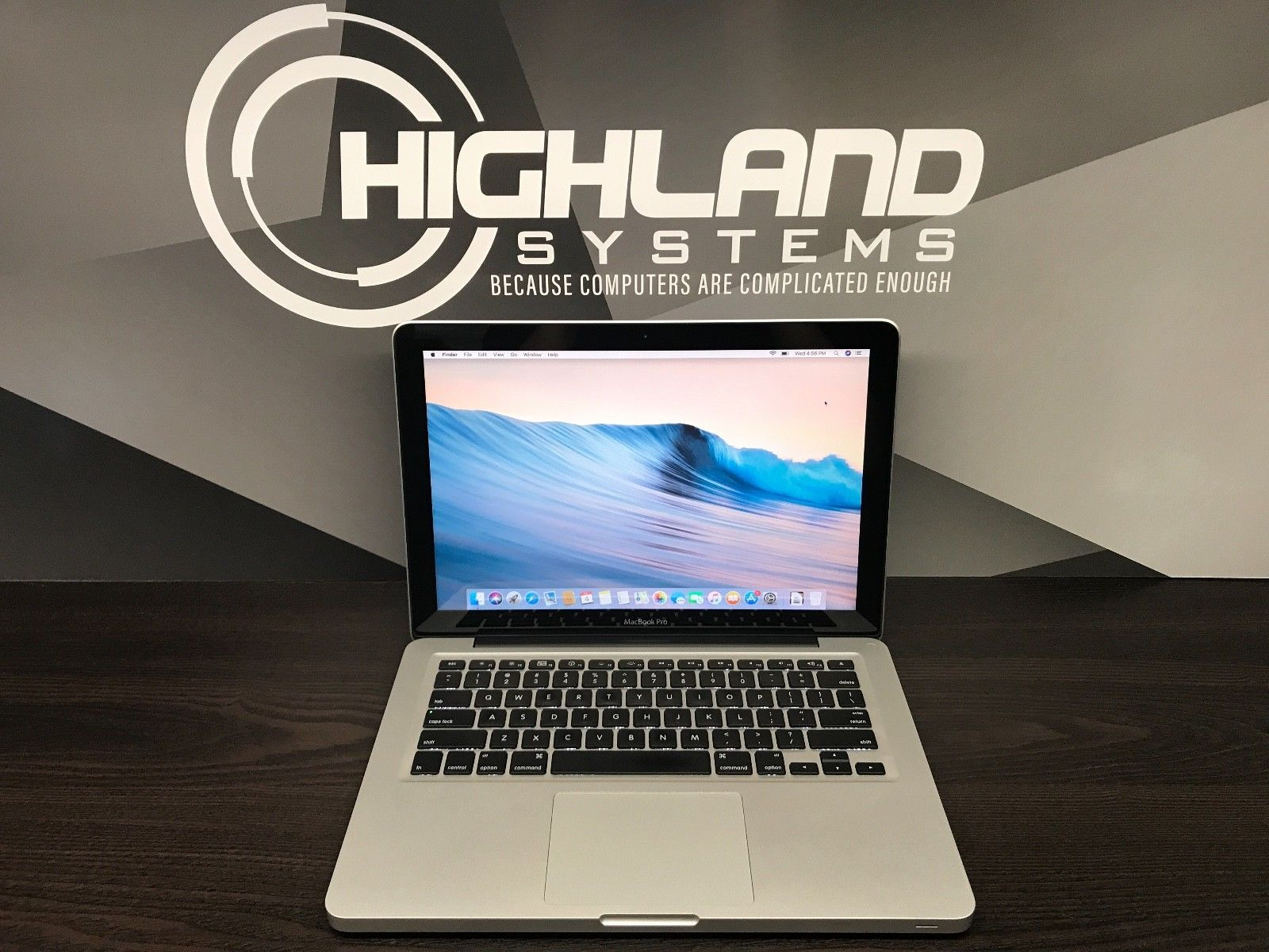 Ever Wanted A Macbook You Chance To Get Aan Awesome Apple Macbook From Ebay Give It A Look Apple Macbook Macbook Apple Macbook Pro